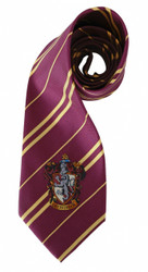 Gryffindor Costume Necktie