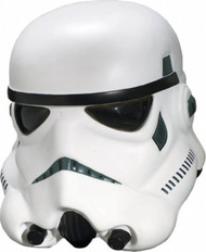 Storm trooper Star Wars Collectors Helmet