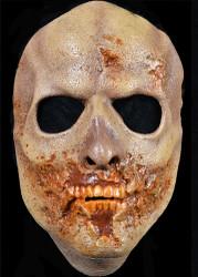 Teeth Walker Officialy Licensed Walking Dead Mask
