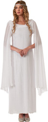 Galadriel Lord of the Rings Costume