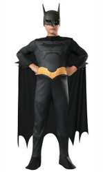 Beware The Batman Kids Costume