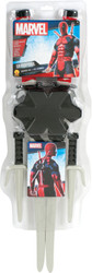 NEW 2015 Deadpool Accessory Kit