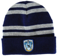Ravenclaw Harry Potter Beanie Hat