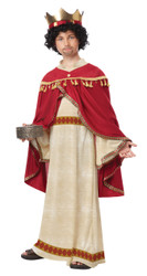 Melchoir of Persia Children's King Costume