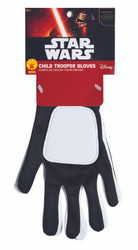 Trooper Gloves