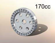 170cc Vess Balance Ring