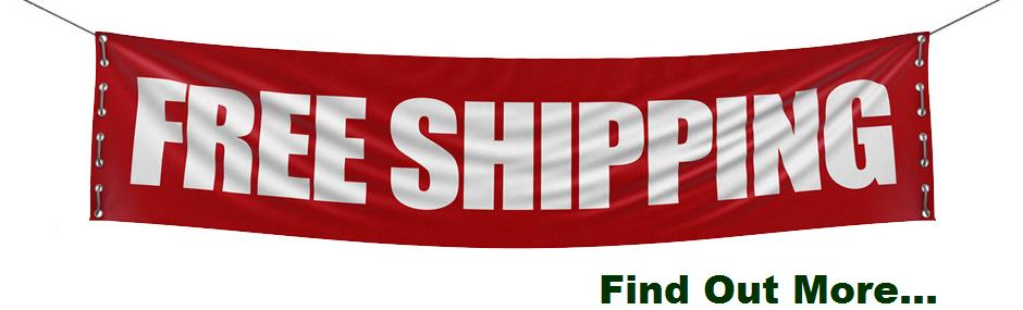 free-shipping-500c.jpg