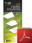 maxlite-ceilingsolutions-icon.jpg