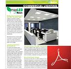 maxlite-commercialsolutions-icon2015.jpg
