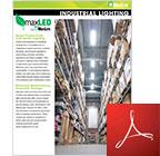 maxlite-industrialsolutions-icon2015.jpg