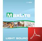 maxlite-oemcatalog-icon.jpg