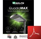 maxlite-quadromax-icon2016.jpg