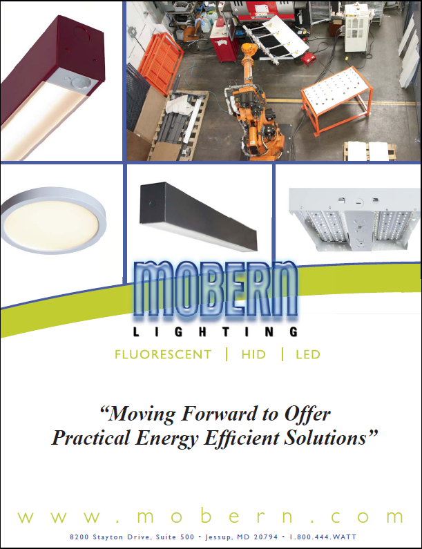 mobern-catalog-cover-2.png