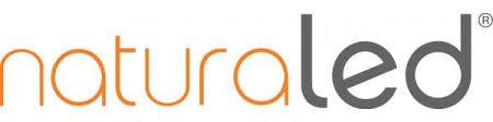 naturaled-logo-2.jpg