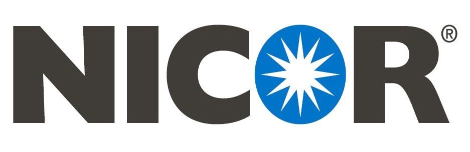 nicor-logo.jpg