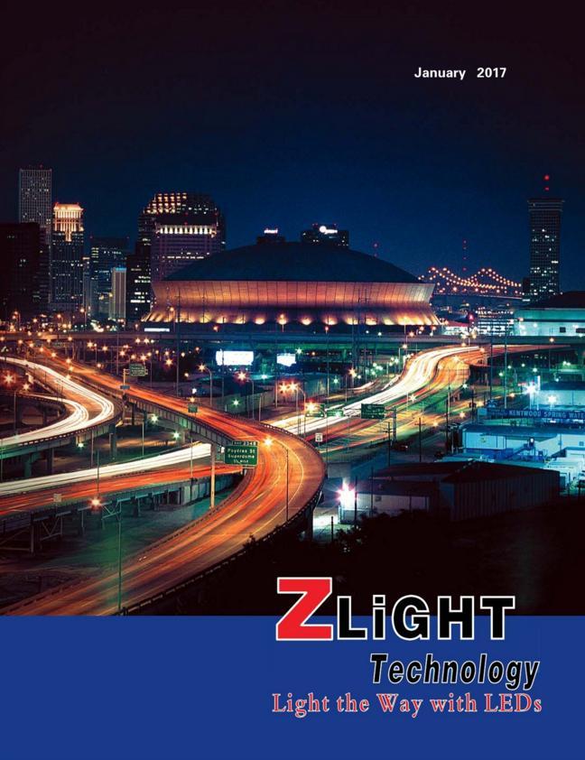 zlight-cover.jpg