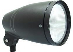 WESTGATE - 90° KNUCKLE MOUNTED LED BULLET FLOOD LIGHT - FLD-12CW