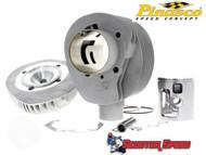 Vespa Cylinder Kit Super Sport 215cc Pinasco (DW-PN0810S57)