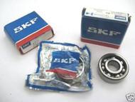Lambretta Bearing Engine Kit JBS LI/SX/TV (H140B-03-0001000)