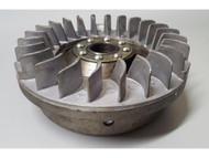 Lambretta Flywheel Electronic SIL - GP (L0-889664)