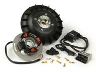Vespa Electronic Ignition Kit Flytech Pinasco - VBB/Super/GL (DW-25356838)