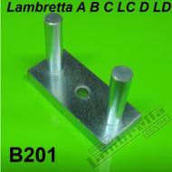 Lambretta Clutch Compressor Tool LD Casa (LDA-B201)