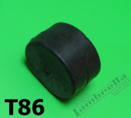 Lambretta Engine Bump Stop Rubber Front Casa LD/D (LD4-T286)