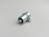 Lambretta Ignition Condenser Marelli S1/LD/D Casa (LD25-8012427)