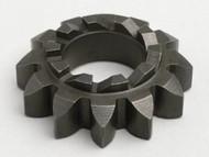 Vespa Kickstart Gear 12/10T PV/V90/PK FA ITALIA (C39-13249500)