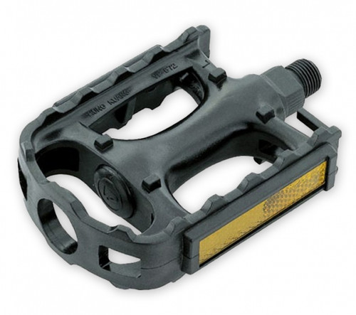 VP Components VP-872 Replacement Bicycle Pedals