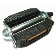 VP Components VP-363 Retro Style Double Sided Pedals