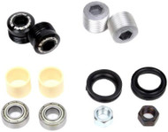 Race Face Chester Internal Rebuild Kit