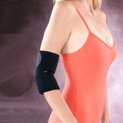 Flexibrace Elbow Brace Support