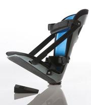 Flexibrace Night Splint