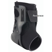 Flexibrace® Ankle Brace Hinged Support Guard