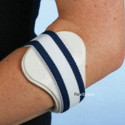 Tennis Golf Elbow Arm Band Brace Support Strap