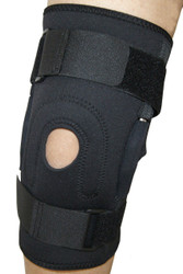 Flexibrace Hinged Knee Brace (KN)