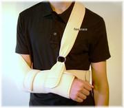 Flexibrace Arm Sling