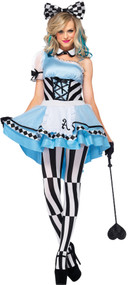 ALICE PSYCHEDELIC 3 PC