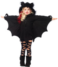 BAT COZY CHILD