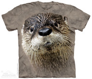 N.A. RIVER OTTER USA
