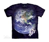 ASTRO EARTH - USA - CH
