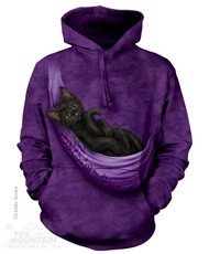 CAT'S CRADLE - HSW