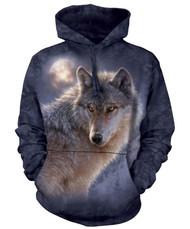 ADVENTURE WOLF-HSW-S