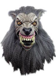 AAWL The Werewolf Mask