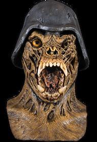 AAWL Warmonger Mask