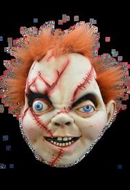 BofC Chucky Wall Hanger