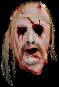 Devil's Reject's Victim Mask