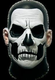 Ghost! Papa II STD Mask
