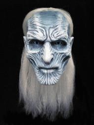 GoT White Walker Mask